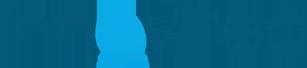 budgetcheap.com_innovited_logo